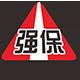 jbo 竞博官方